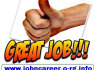 CASH Jobs Part Time Full Time Well Pay (1)