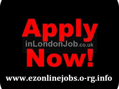 London Weekend Jobs; About Weekend Jobs in London: If you are a student living in the London area, you will be fully aware of the cost of living in this part of the UK. A weekend job in London could help a long way towards your general living costs and leisure time.